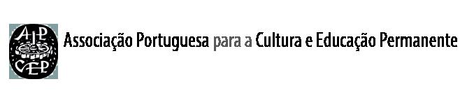 Associação Portuguesa para a Cultura e Educação Permanente